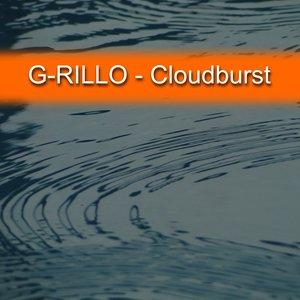 Image pour 'Cloudburst'