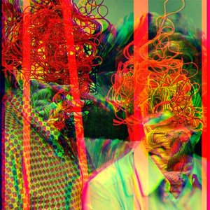 Image for 'Spirituals'