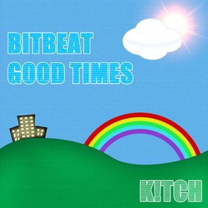 Image for 'BitBeat-GoodTimes AA'