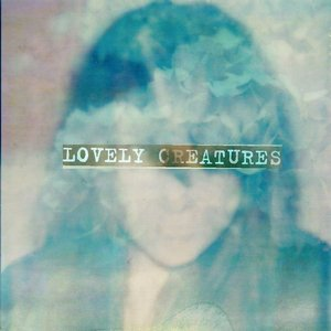 Image for 'Lovely Creatures'