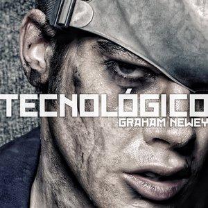 Image for 'tecnológico'