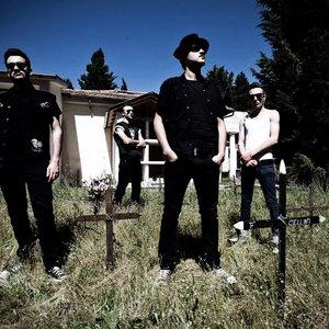 Image pour 'Deathwood'