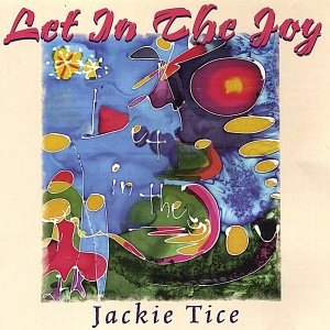 Image for 'Let In The Joy'