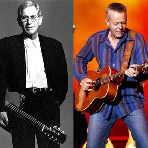 Image for 'Chet Atkins & Tommy Emmanuel'