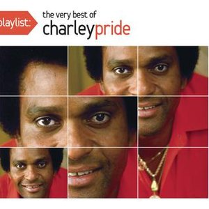 Image for 'Playlist: The Very Best of Charley Pride'