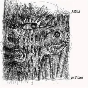 Image for 'Proces'