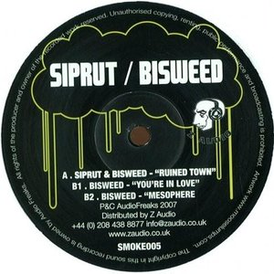 Image for 'Bisweed And Siprut'