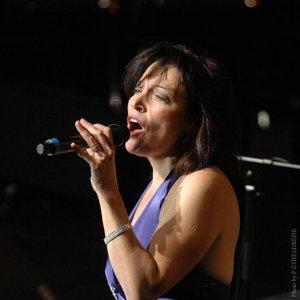 Image for 'Angela DeNiro'
