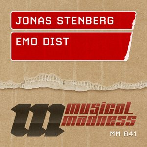 Image for 'Emo Dist'