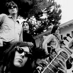 Imagem de 'The Brian Jonestown Massacre'