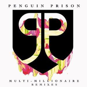 Imagem de 'Multi-Millionaire Remixes'