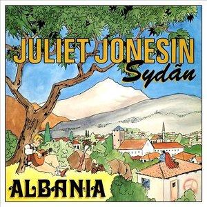 Image for 'Albania'