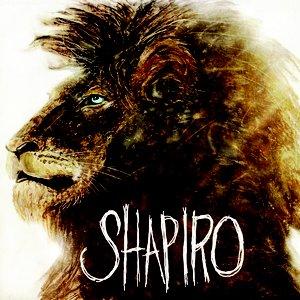 Image for 'Shapiro'