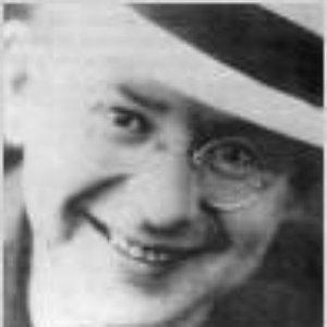Image for 'Willy Rosen'