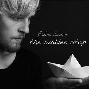 Bild für 'The Sudden Stop'