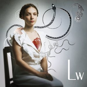 Image for 'Lw'