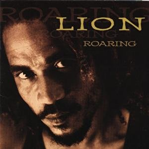 Image for 'Roaring'