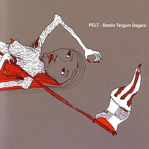 Image for 'Skullfuck (Bestio Tergum Degero)'