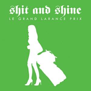 Imagen de 'Le Grand Larance Prix'