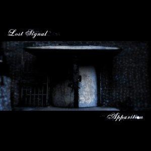 Image pour 'Apparition'