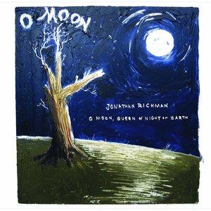 Bild für 'O Moon, Queen of Night On Earth'