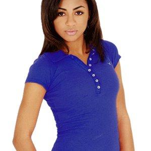Image for 'Chelsea Tavares'