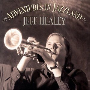Image for 'Adventures In Jazzland'