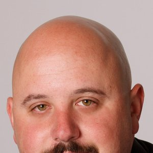 Image for 'Jason Nathanson'