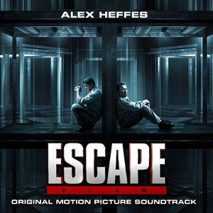 Image for 'Escape Plan'