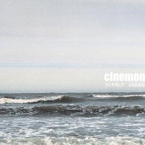 Imagem de 'Perfect Ocean'