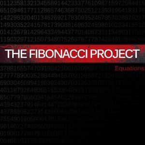 Image for 'Death of Fibonacci'