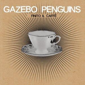 Image pour 'Finito il caffè'