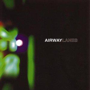 Image pour 'Airway Lanes'
