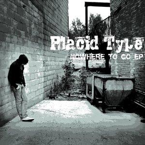 Bild för 'Placid Type'