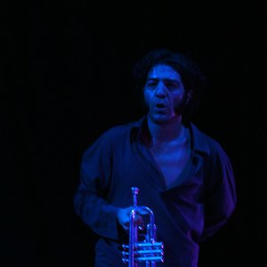 Image for 'Cesare Dell'Anna'