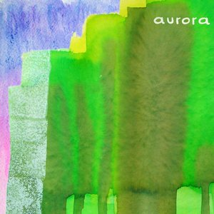 Image for 'Aurora'