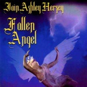 Imagem de 'Fallen Angel'