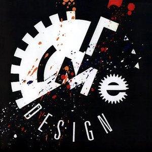 Imagen de 'Time Design'