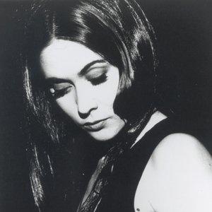 Image for 'Margaret Urlich'