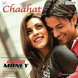 Image for 'Chaahat'