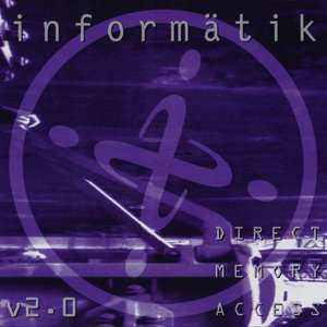 Image for 'Autonomous (Nothing Is Real Mix)'