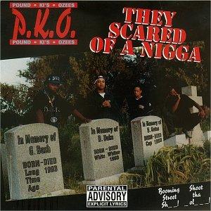 Image for 'Keep Ya Finga On The Trigger'