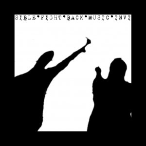 Image for 'FIGHT BACK MUSIC'