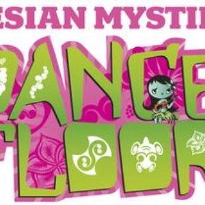 Imagem de 'Dance Floor'