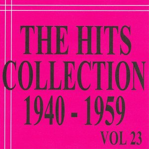 Image for 'The Hits Collection, Vol. 23'