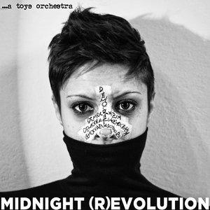 Image for 'midnight (r)evolution'