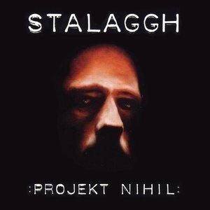 Image for 'Projekt Nihil'