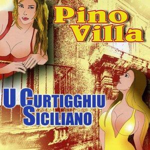 Image for 'U curtigghiu siciliano'