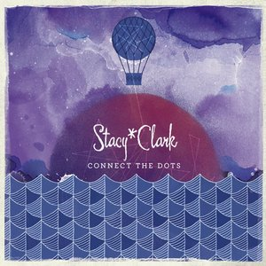Imagem de 'Connect The Dots'