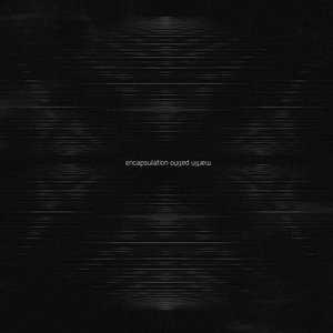 Image for 'Encapsulation EP'